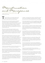LW2_menstruation_and_menopause_Page_1__93272.jpg