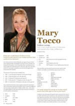 LW3_Mary_Tocco_interview_Page_1__58128.jpg