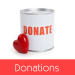 Donate to the AVN