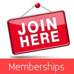 Membership - Join & Renew