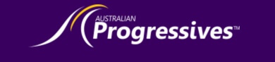 Australian Progressives Logo