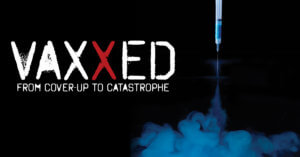 vaxxed-twitter-graphic